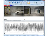 Norpix StreamPix high speed digital video recording software