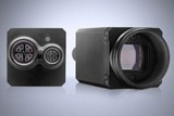 LUCID Launches the Triton Industrial Camera, Setting a New Price Performance Standard